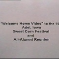 1998-adel-welcome-home
