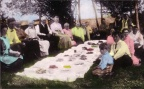 10050-009-1912-picnic-photo-hand-colored-by-jeff-hackney