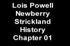 11201-lois-powell-newberry-strickland-history-part-1