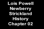 11201-lois-powell-newberry-strickland-history-part-2