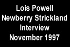 11201-lois-powell-newberry-strickland-interview