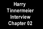 12710-harry-timmermeier-interview-part-02