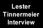 12720-lester-timmermeier-interview